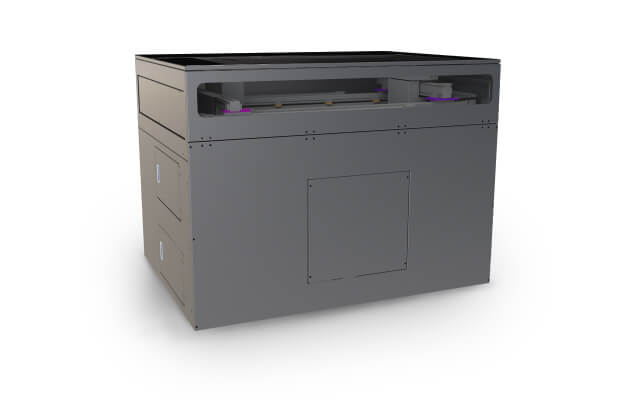 ZIAS BPrint Mini